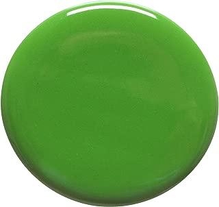 AMACO Teacher's Palette Glaze, Frog Green TP-41, 1 Pint