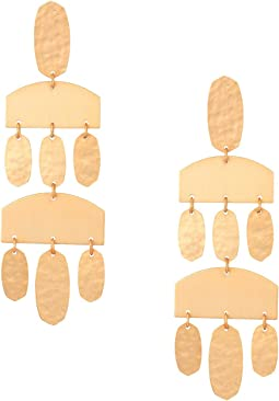 Kendra Scott - Emmet Earrings