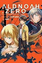 Best aldnoah zero manga Reviews