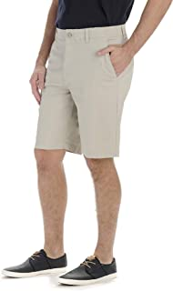 LEE Men's Big & Tall Performance Series Extreme Comfort Short