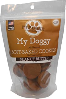Best my doggy soft baked cookies Reviews