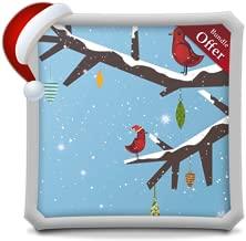 Merry Christmas HD - Wallpaper & Themes
