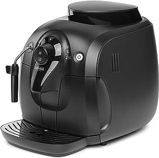 Espresso Machine Gaggia RI8180