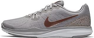 Nike Men's Zoom Vapour 9 Tour Tennis Shoes
