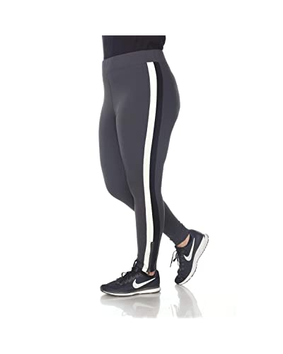 5604f2b0fc943 Flex Leggings: Amazon.com