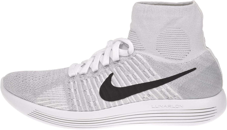 uk availability 83d41 6e2b2 Nike Men's Lunarepic Flyknit Flyknit Flyknit Running shoes ...
