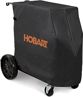 Hobart 770589 Water Resistant Protective Cover Ironman 230 Welder
