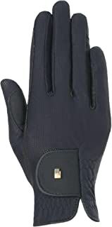 roeckl gloves sizing