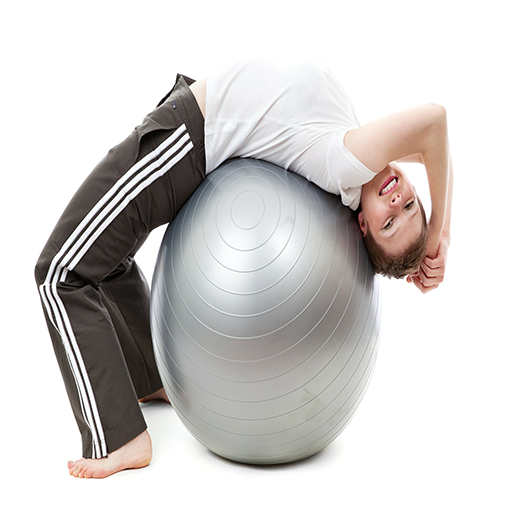 Abdominal Exercises - Abdominal Trainer - Critical Things You Need To Know Before Starting Abdominal Exercise