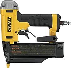 DEWALT DWFP2350K 23 Ga Pin Nailer