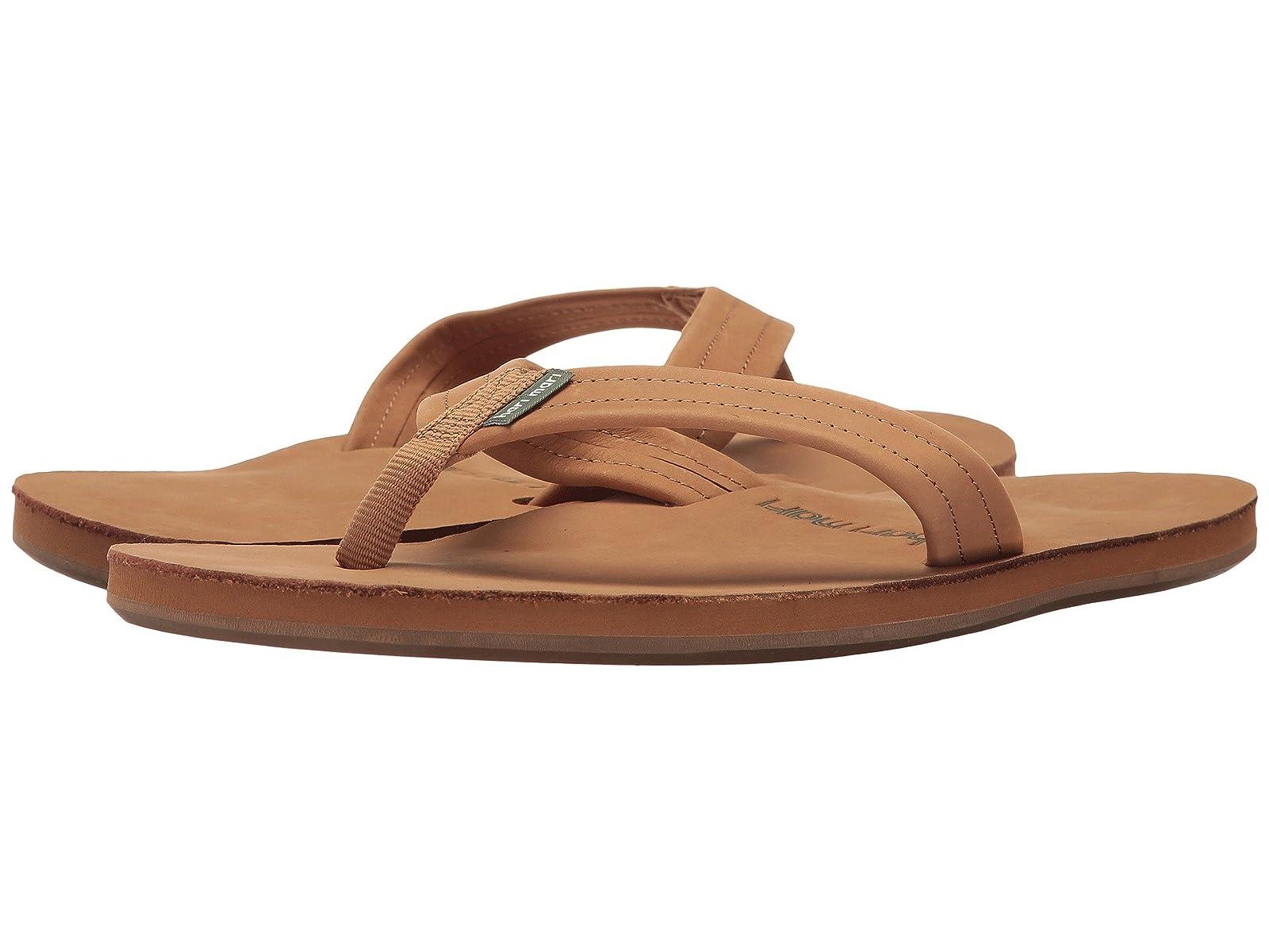 Hari Mari FieldsAtmospheric grades have affordable shoes