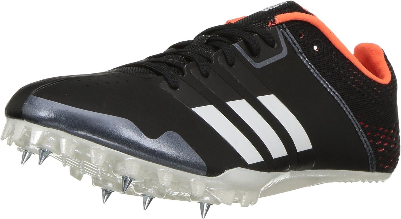 Adidas Adizero Finesse Running shoes