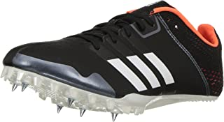 Adizero Finesse Running Shoe