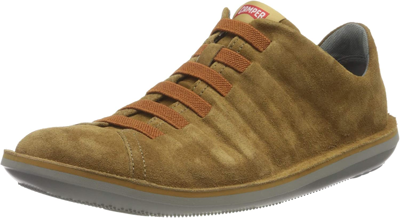 Camper Men's Max 68% OFF Sneaker Over item handling ☆ Basket