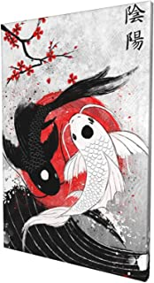 Japanese Print Affiche Japon Japanese Art Japanese Art Print Japanese Decor Tokyo Print Japan Travel Poster Asian Decor Japan Poster
