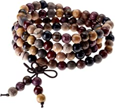 Best buddha rosary necklace Reviews