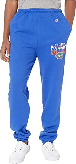 Florida Gators Eco® Powerblend® Banded Pants