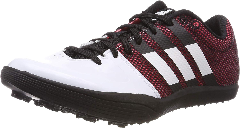 Adidas Adizero Long Jump shoes - SS19