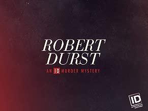 Best the secret life of robert durst Reviews