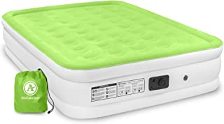Best pure comfort twin size air bed Reviews