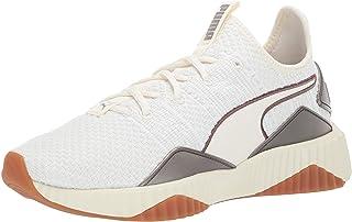 Amazon.com  PUMA - Fashion Sneakers   Shoes  Clothing ec3406271