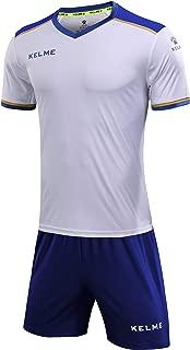 Best soccer uniforms sets Reviews