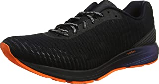 Asics DynaFlyte 3 LITE-SHOW Erkek Spor Ayakkabılar