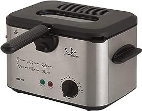 Amazon.es: Jata - Pequeño electrodoméstico: Hogar y cocina