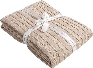 Best iron maiden fleece blanket Reviews