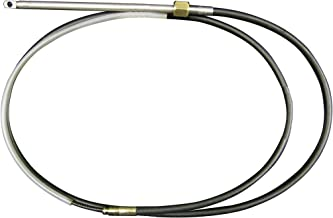 uflex Fast Connect Rotary Steering Cable Universal