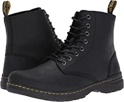 Dr. Martens - Monty 8-Eye Boot