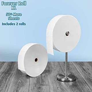 Best freedom roll charmin Reviews