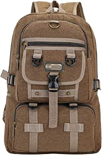 Mens Bag 15.6 laptop shopping backpack-School backpack men and women anti-theft waterproof work business backpack ultra-thin backpack High capacity