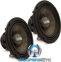 Best sundown audio speakers Reviews