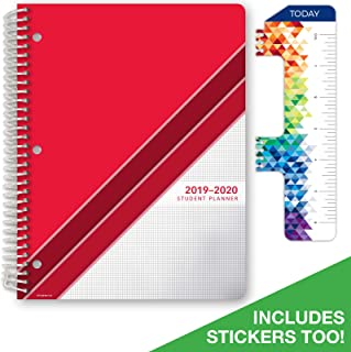 Best binder for college students Reviews
