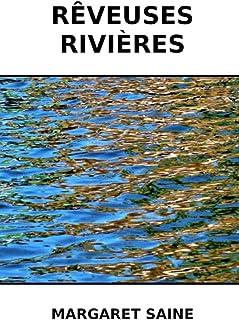 Rêveuses Rivières