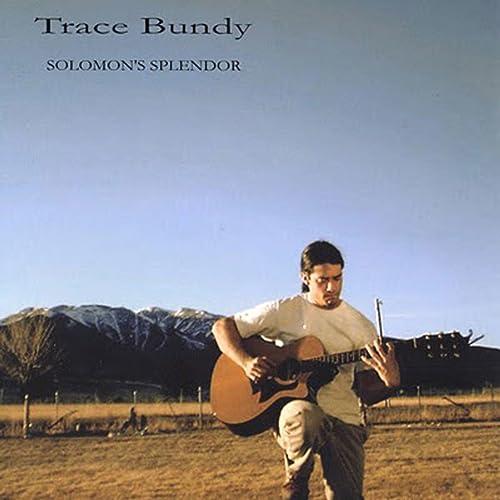 Jugo de Naranja by Trace Bundy on Amazon Music - Amazon.com