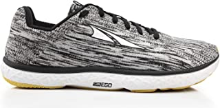 AFW1833G Women's Escalante 1.5 Running Shoe