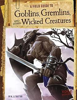 Best fields of fantasy Reviews