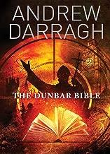 THE DUNBAR BIBLE