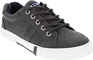 Nautica Youth Kid's Fashion Sneaker Casual Lace Up Shoe (Little Kid/Big Kid)