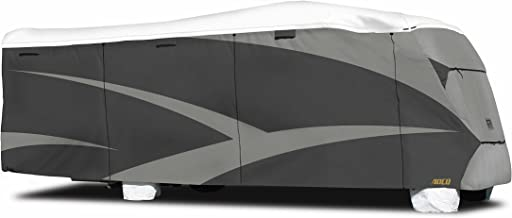 ADCO 34813 Designer Series Gray/White 23' 1