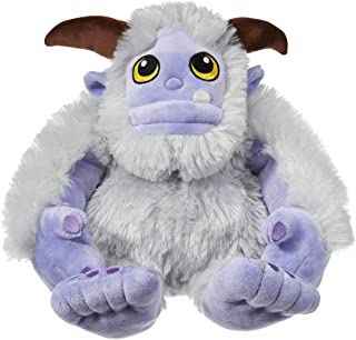 Best world of warcraft baby toys Reviews