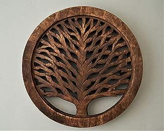 Best tree of life tea Reviews