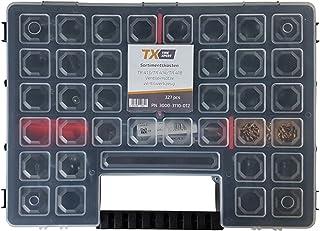 Suchergebnis Auf Für Ventilwerkzeuge 20 50 Eur Ventilwerkzeuge Rad Reifenwerkzeuge Auto Motorrad