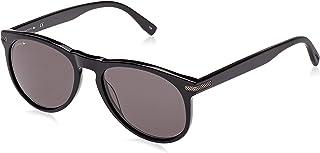LACOSTE Sunglass for Men L897S-001-55