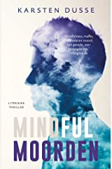 Mindful moorden Paperback