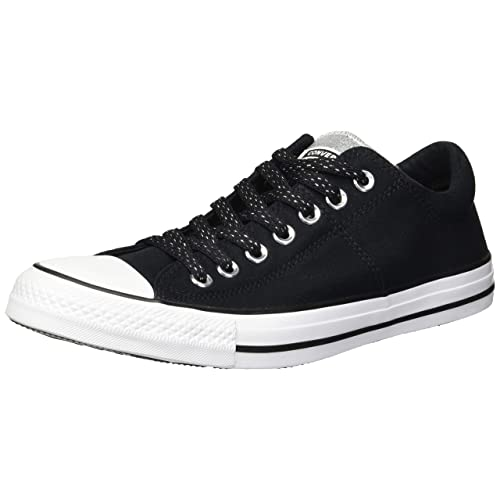 9aa4c677566 Converse Women s Chuck Taylor All Star Madison Low Top Sneaker