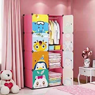 baby clothes cabinet