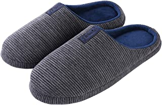 AERUSI Men's Trento House Slipper